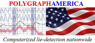 California polygraph association
